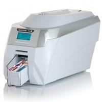 Принтер Rio ProDuo  Magicard недорого в СПб принтер для пластиковых карт