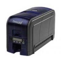 Принтер Datacard SD160  принтер для пластиковых карт
