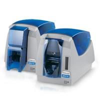 Принтер Datacard SP25 Plus, модуль МП принтер для пластиковых карт