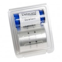 Покрытие DuraGuard 1.0 mil 503852-501