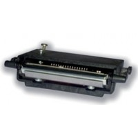 Головка для принтера Magicard RioPro/Enduro color