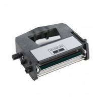Datacard mono 569110-998