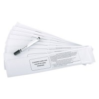 Cleaning Kit  3633-0053