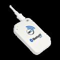 ACR 1255U-J1, NFC, BT Бесконтактный считыватель