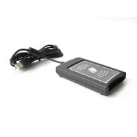 Считыватель карт ACR 1281U-C1 USB