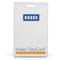 Карта Indala FlexCard (HID FPCRD)