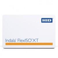 Карта Indala FlexISO XT (HID FPIXT)
