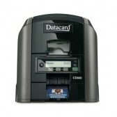 CD800 Модуль МП принтер для пластиковых карт