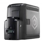 CR805 принтер для пластиковых карт