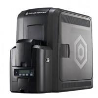 Принтер Datacard CR805 DUAL принтер для пластиковых карт