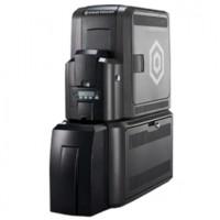 Принтер Datacard CR805 DUAL  CLM (1) принтер для пластиковых карт