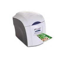 Pronto Mag Magicard   принтер для пластиковых карт