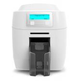 300 Smart принтер для пластиковых карт