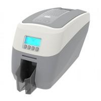 Принтер Magicard 600 принтер для пластиковых карт