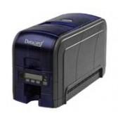 SD160  принтер для пластиковых карт