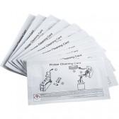 Набор Datacard чистящие карты для ламинатора  524405-001