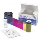 Лента для принтера Datacard 534000-004 ymcKT