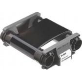 Evolis Лента CBGR0500K Черный лента для принтера