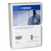 Чистящий комплект Fargo 89200 в СПб