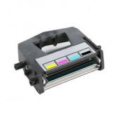 Печатающая головка 546504-999
