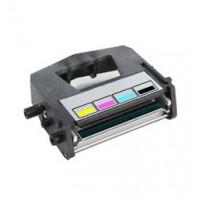 Datacard color Печатающая головка 546504-999