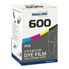Magicard MB300YMCKO/3 300 отп.