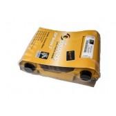 Риббон  Zebra  Лента 800033-801 Черный лента для принтера