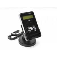 ACR 1222L NFC  бесконтактный считыватель