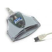 OMNIKEY 3021 USB
