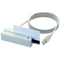 MSR213V-33 USB-Virtual COM Считыватель магнитных карт